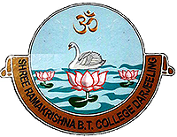 Shree Ramakrishna Mission B.T. College